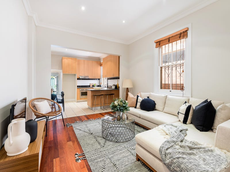 326 Mitchell Road, Alexandria, NSW 2015