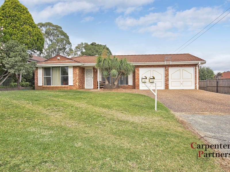 13 Progress Street, Tahmoor, NSW 2573