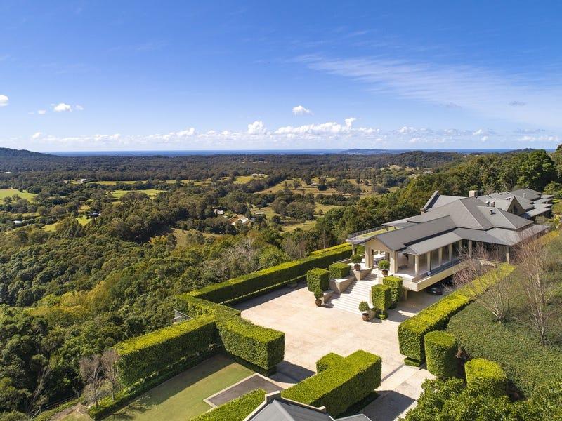Stonelea Estate, Cooroy Mountain, Qld 4563