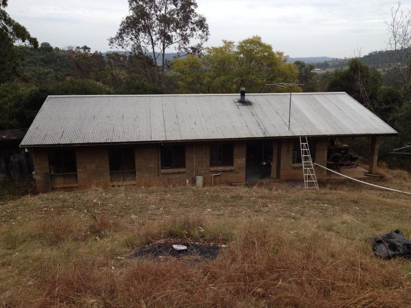 Address available on request, Mount Hunter, NSW 2570
