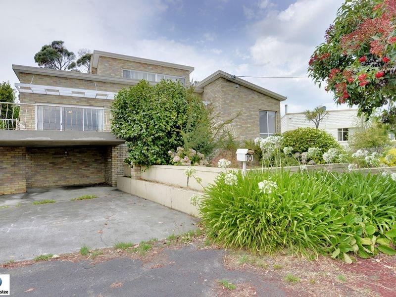 10 Howrah Road, Howrah, Tas 7018