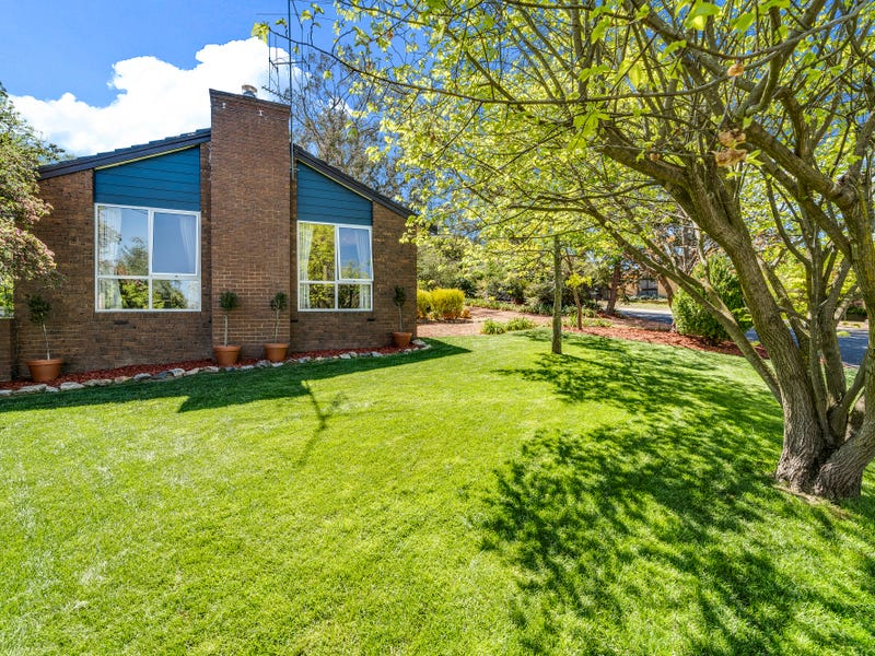3 Don Place, Spence, ACT 2615