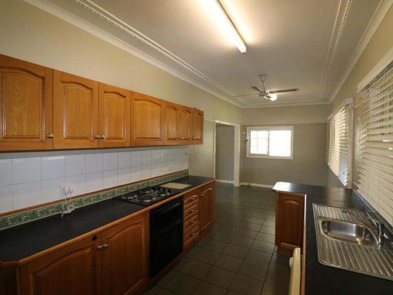 135-137 Maitland Street, Muswellbrook, NSW 2333