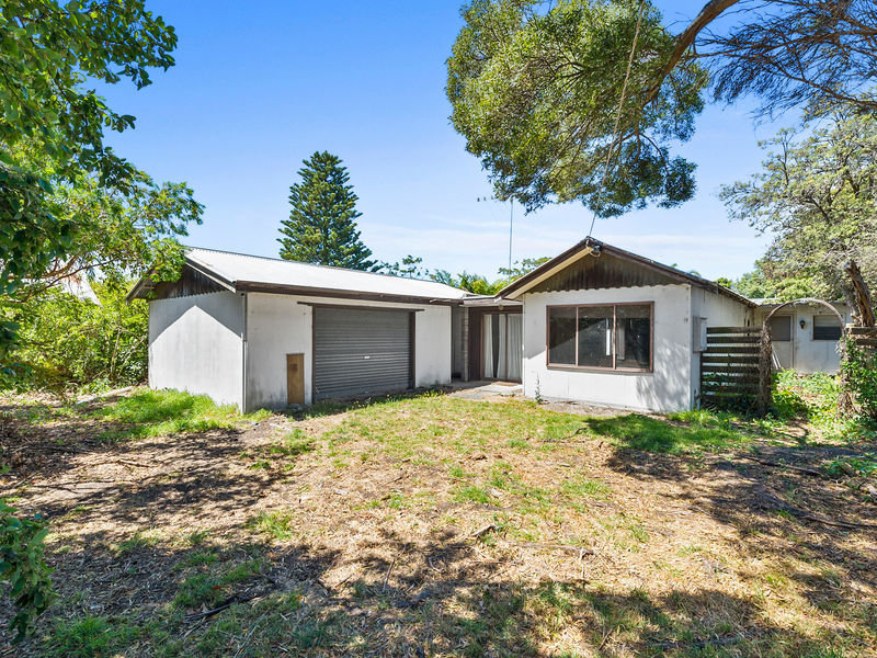 41 Montrose Avenue, Apollo Bay, Vic 3233