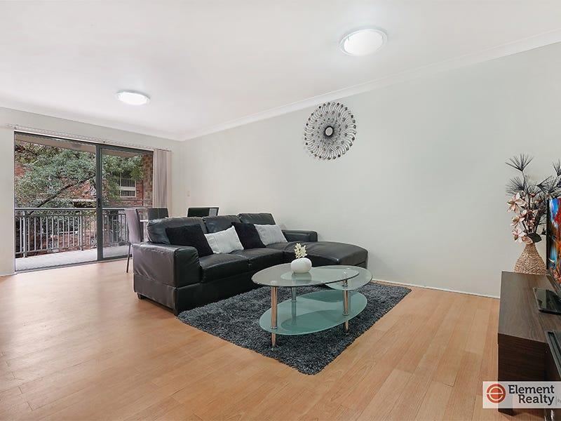 1/38-40 Meehan Street, Granville, NSW 2142