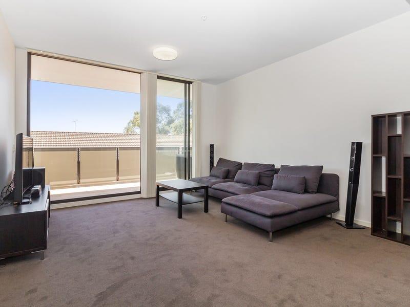 315/1b Pearl Street, Hurstville, NSW 2220