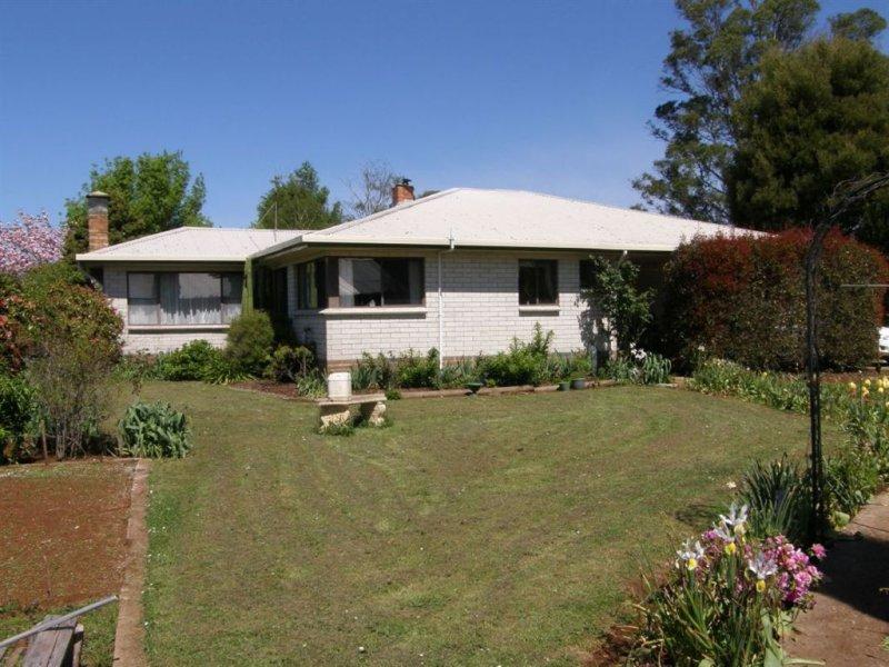 33152 Tasman Highway, Legerwood, Tas 7263