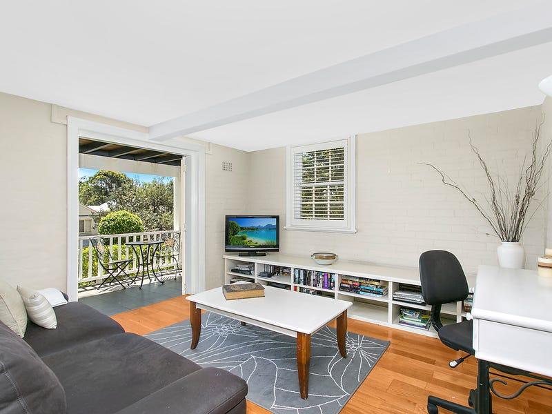 20 Market Street, Naremburn, NSW 2065
