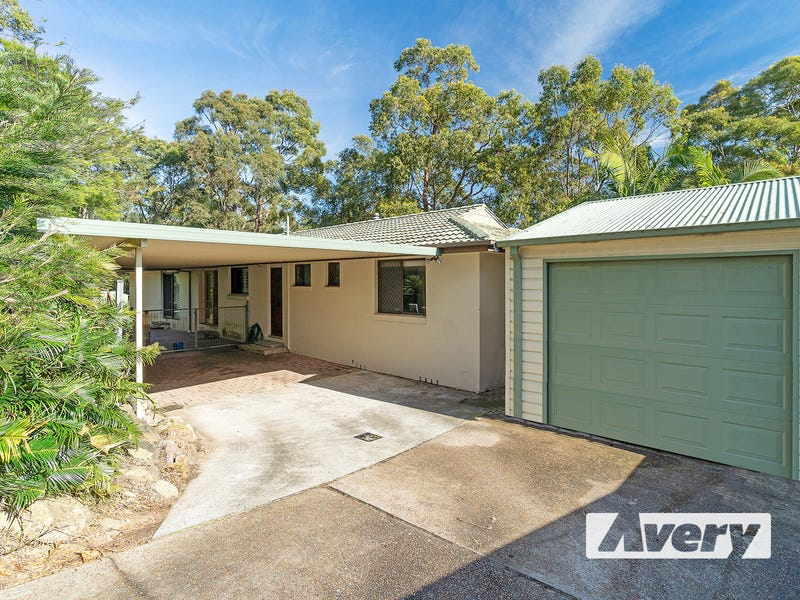 2 Haslemere Crescent, Buttaba, NSW 2283