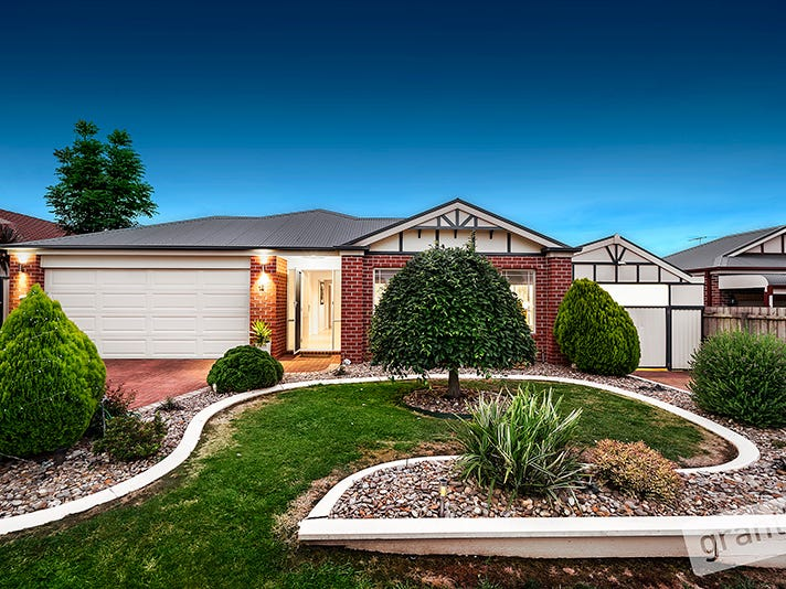 18 Ardenne Court, Narre Warren South, Vic 3805
