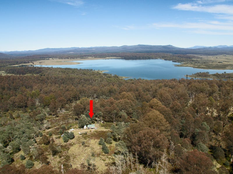 0 Victoria Valley Road, London Lakes, Tas 7140