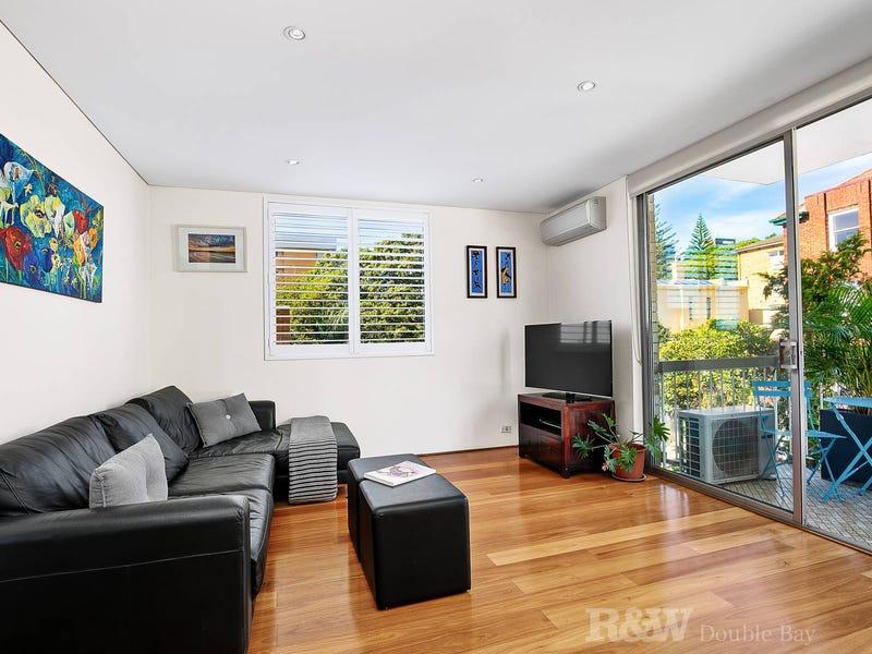 4/15 Martins Avenue, Bondi, NSW 2026