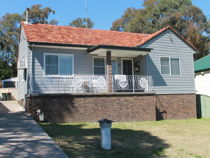 Address available on request, Bellbird Heights, NSW 2325