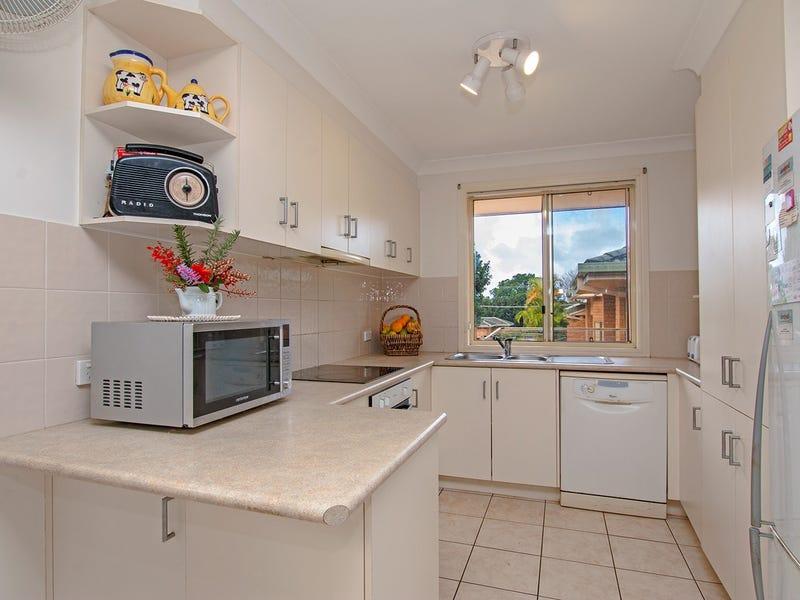 Unit 12/7 Bugden Avenue, Alstonville, NSW 2477