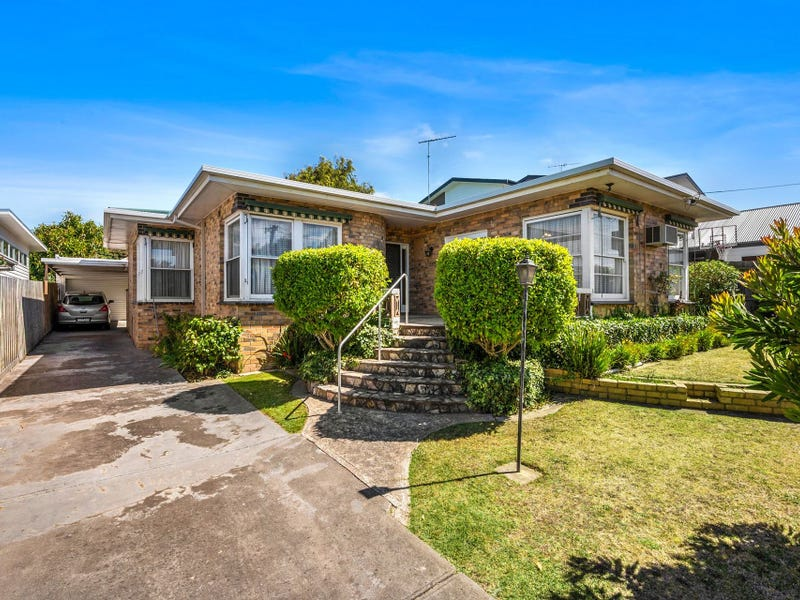 15 Longview Avenue, Manifold Heights, Vic 3218