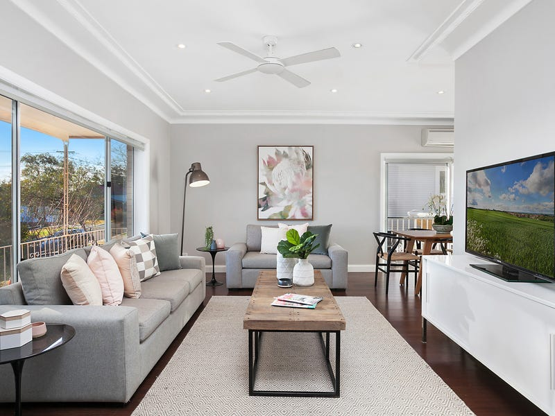 30 Loraine Avenue, Caringbah South, NSW 2229