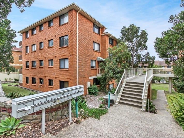 19/60 Seaview Street, Cronulla, NSW 2230