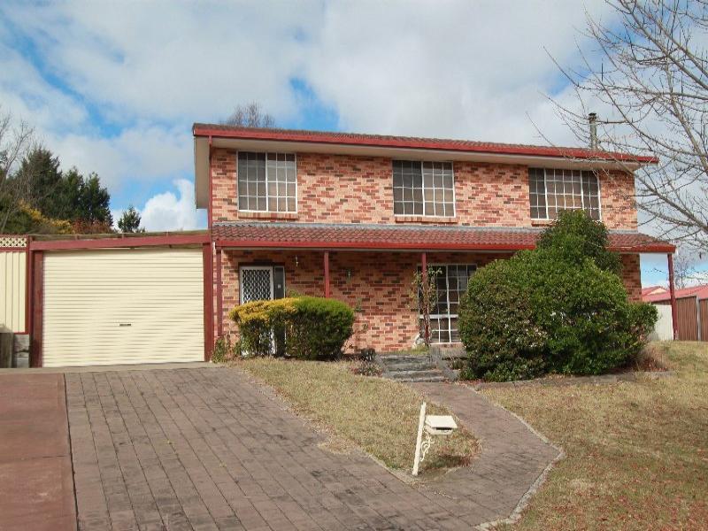 82 Tandora Street, Kelso, NSW 2795