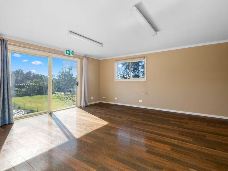 34b Harrisons Lane, Glenorie, NSW 2157