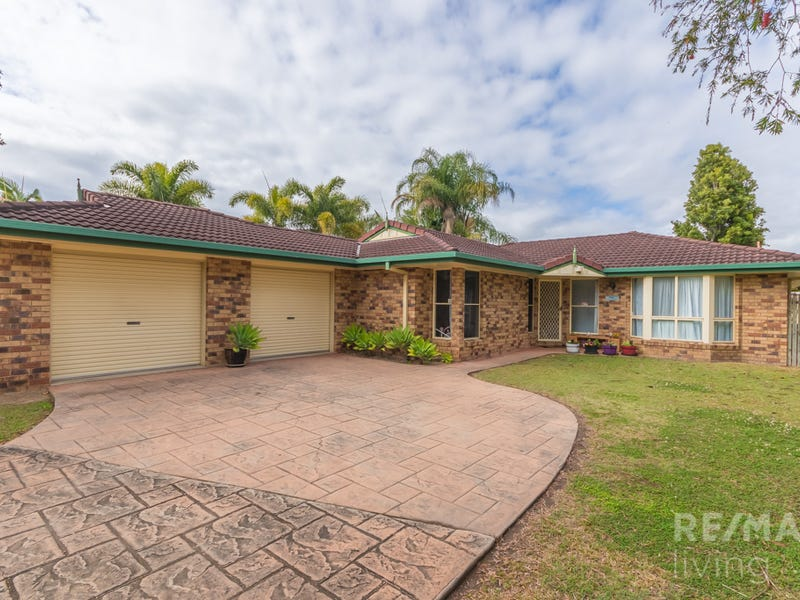 3 Bellbird Court, Bellmere, Qld 4510