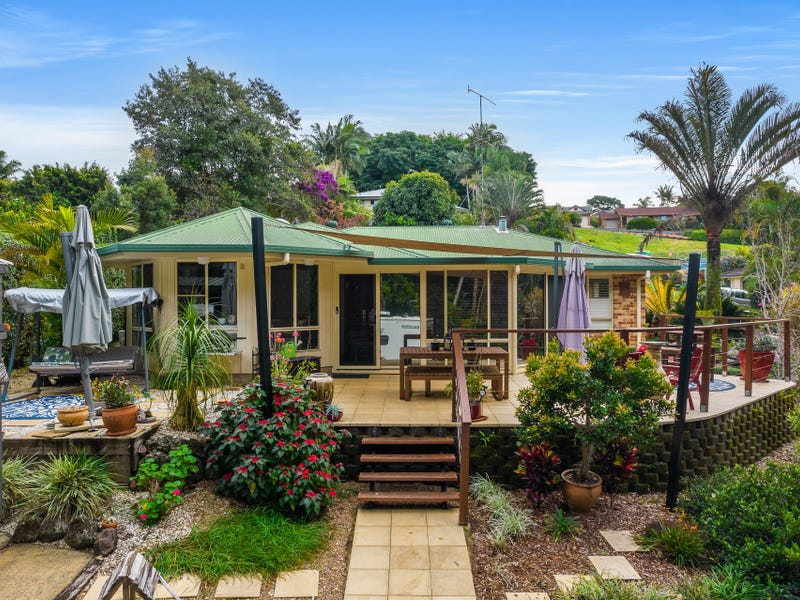 4 Wonga Way, Wollongbar, NSW 2477