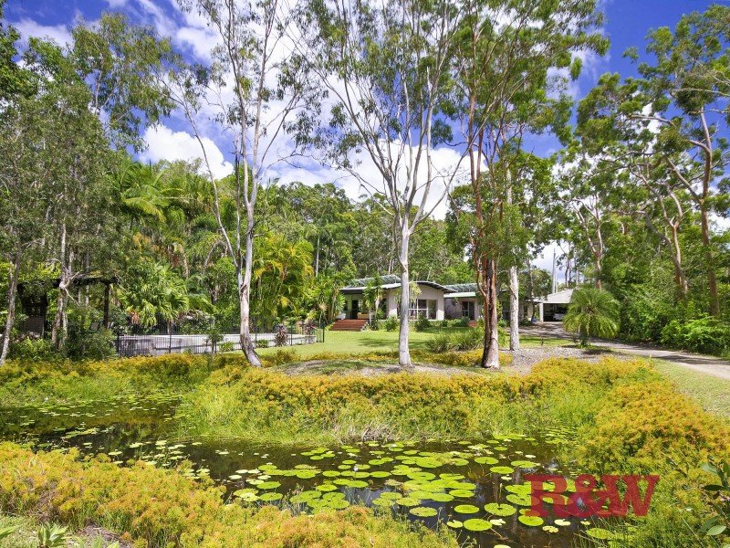 37 Lake Weyba Drive, Weyba Downs, Qld 4562