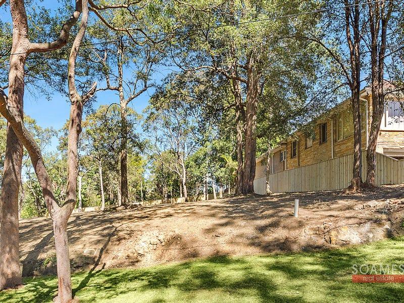 23 Kiogle Street, Wahroonga, NSW 2076