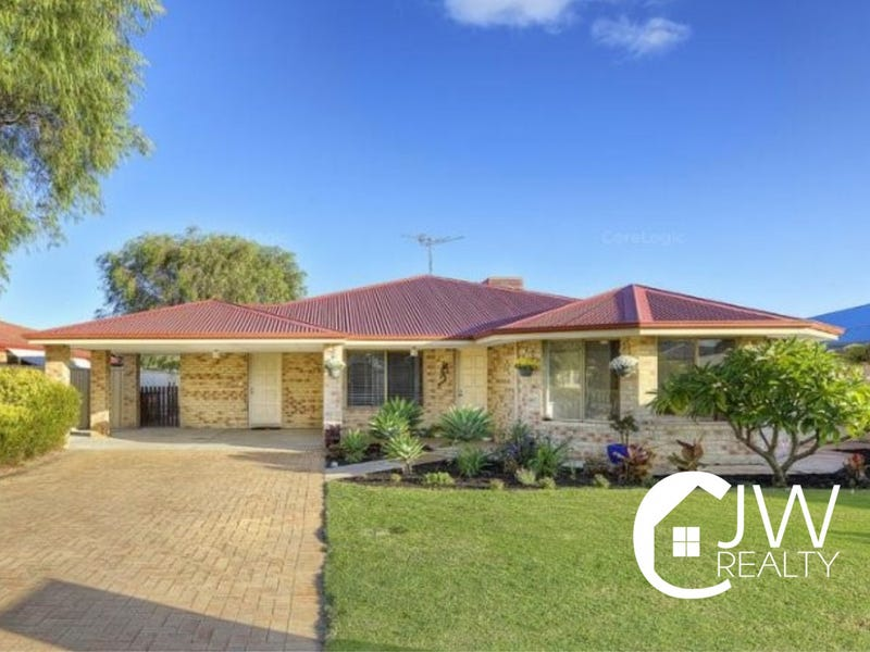 3 Woodside Way, Broadwater, WA 6280