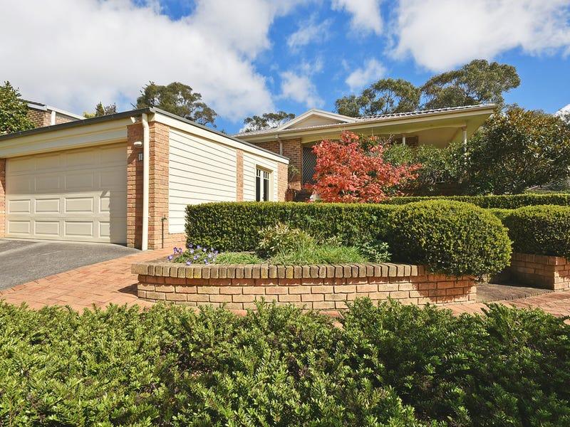 8 Hester Road, Leura, NSW 2780