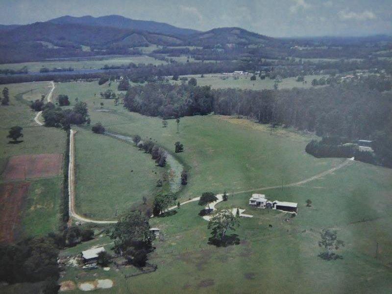 73 Champions  Lane, Macksville, NSW 2447