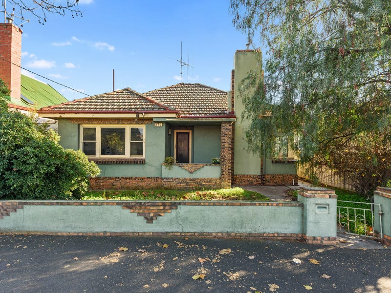 276 High Street, Golden Square, Vic 3555