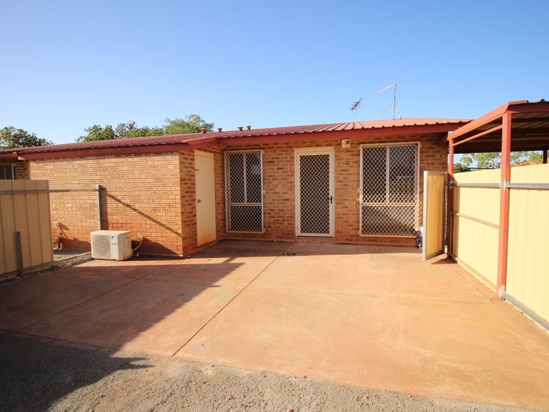 12C Yarrunga Crescent, South Hedland, WA 6722