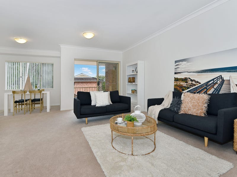 430/110 Karalta Road, Erina, NSW 2250