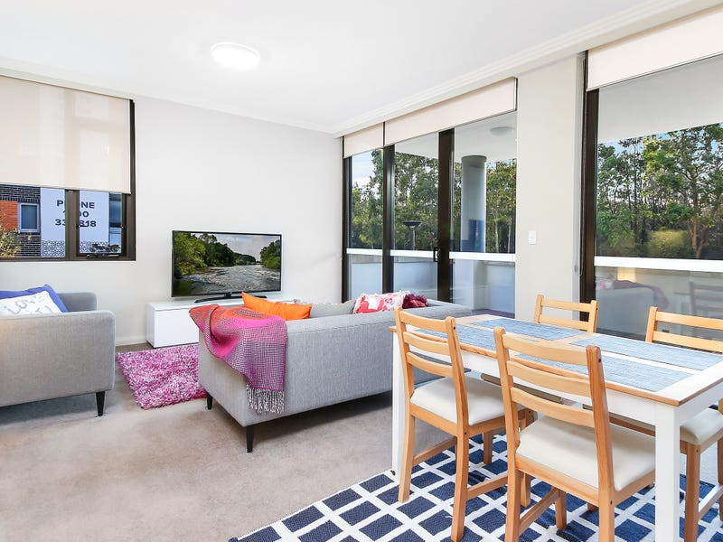 202/47 Hill Road, Wentworth Point
