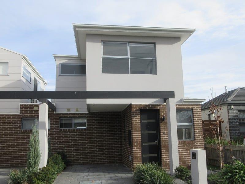 4/15a  Richelieu Street, West Footscray, Vic 3012