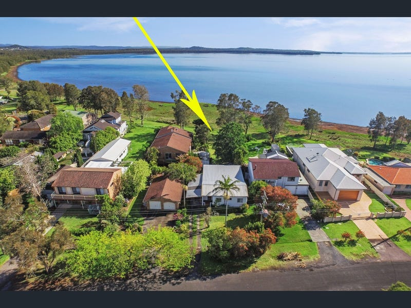 Address available on request, Chittaway Point, NSW 2261