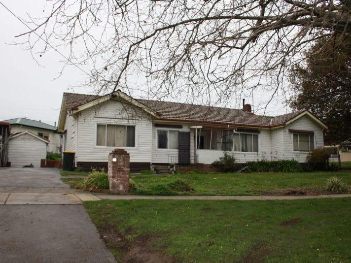 63 Radovick Street, Korumburra, Vic 3950