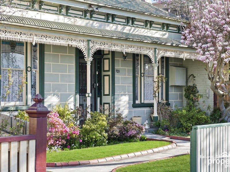 703 Mair Street, Ballarat Central, Vic 3350