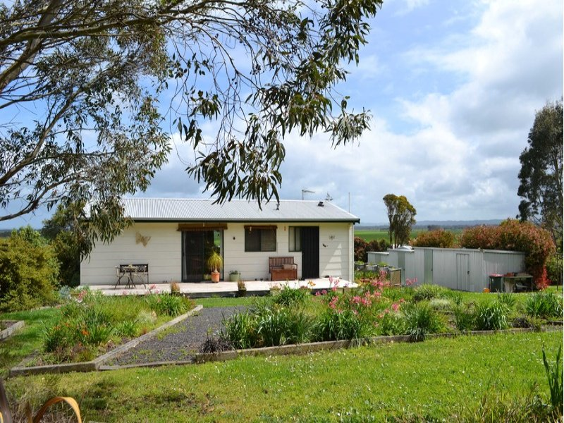 4888 South Gippsland Highway, Toora, Vic 3962