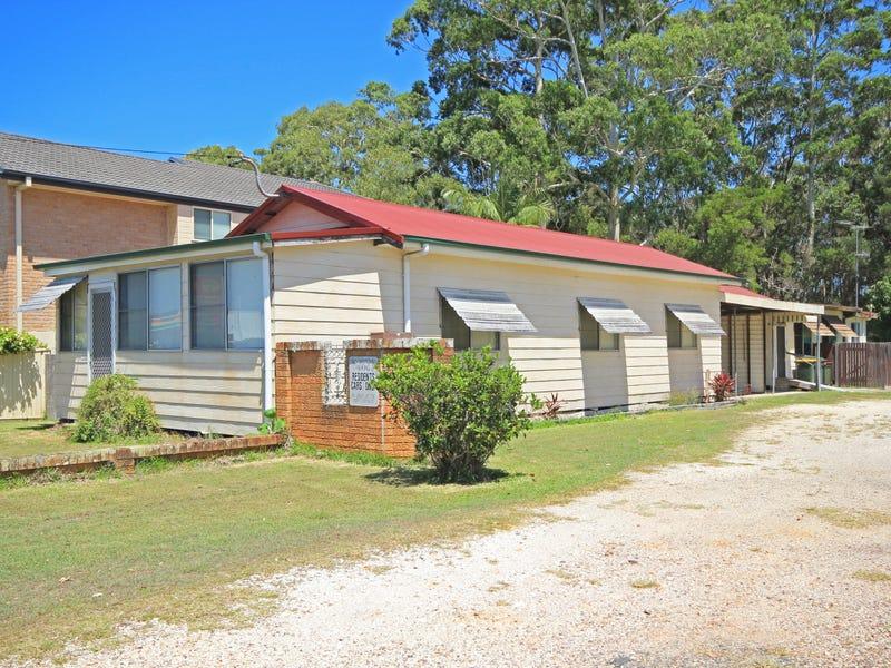 4/530 Ocean Drive, North Haven, NSW 2443