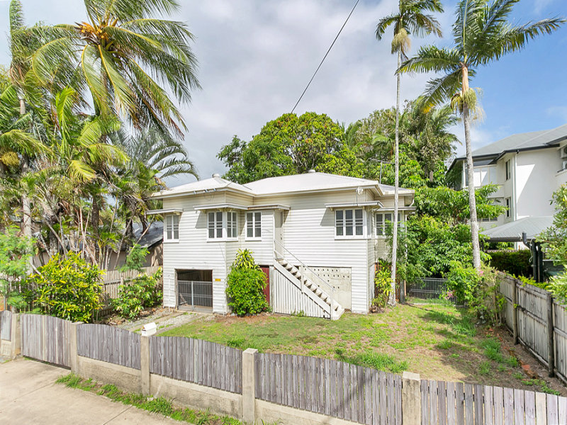 174 Spence Street, Cairns City, Qld 4870