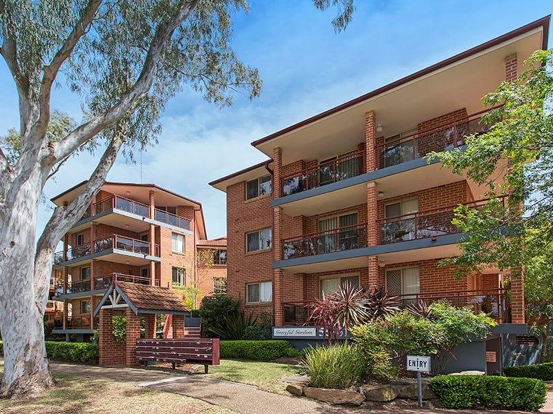 9/55-61 Belmont Street, Sutherland, NSW 2232