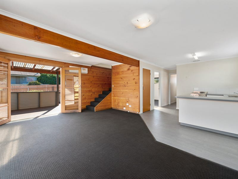 350 Carlton Beach Road, Carlton, Tas 7173