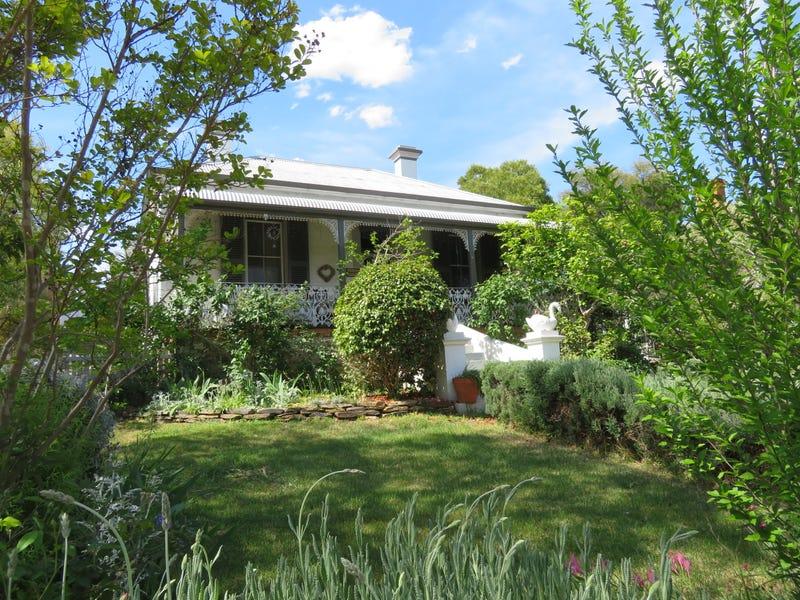 51 Punch Street, Gundagai, NSW 2722