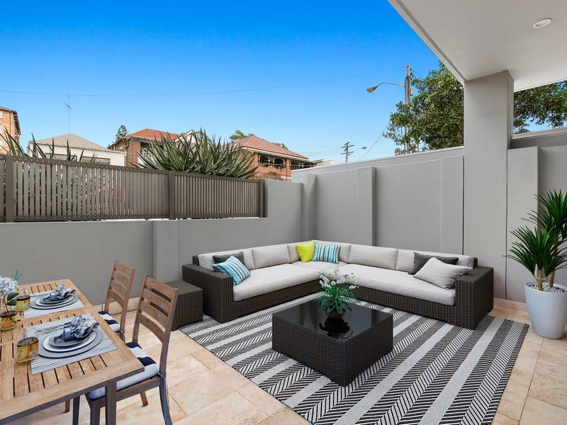4/59 Burnie Street, Clovelly, NSW 2031