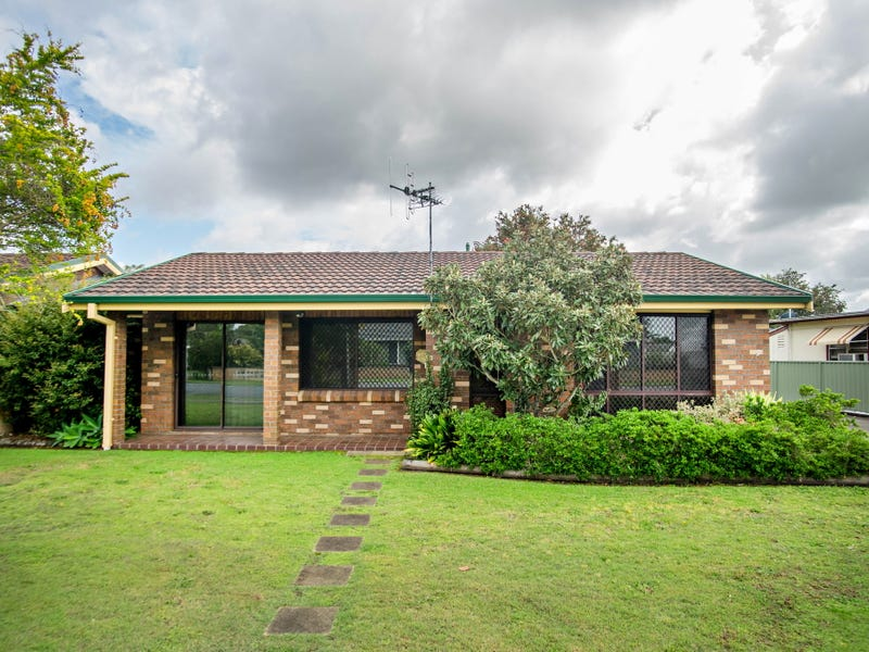 9/31-33 Cowper Street, Taree, NSW 2430