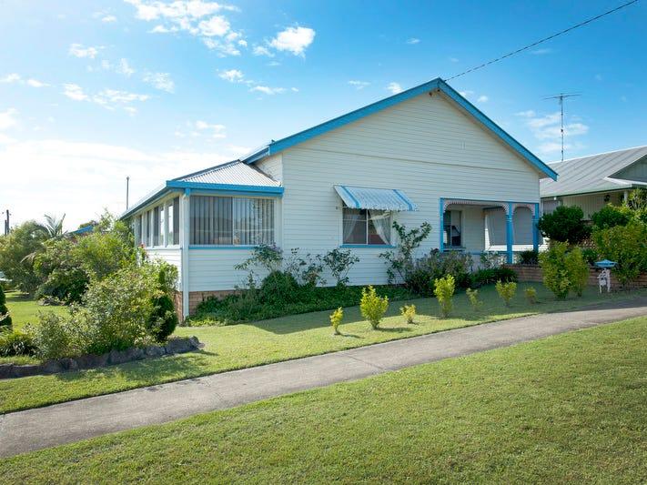 155 Bent Street, South Grafton, NSW 2460