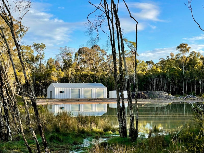 10 Redbank Road, Pampoolah, NSW 2430