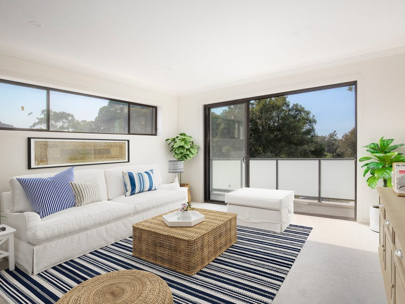 9/1649 Pittwater Road, Mona Vale, NSW 2103