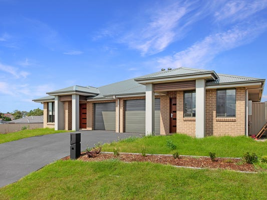 2/7 Ellie Avenue, Raworth, NSW 2321